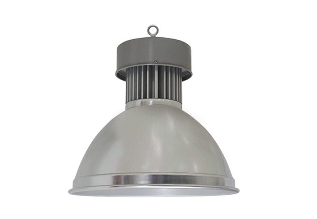 โคมไฮเบย์ LED 100W (เดย์ไลท์) IWACHI