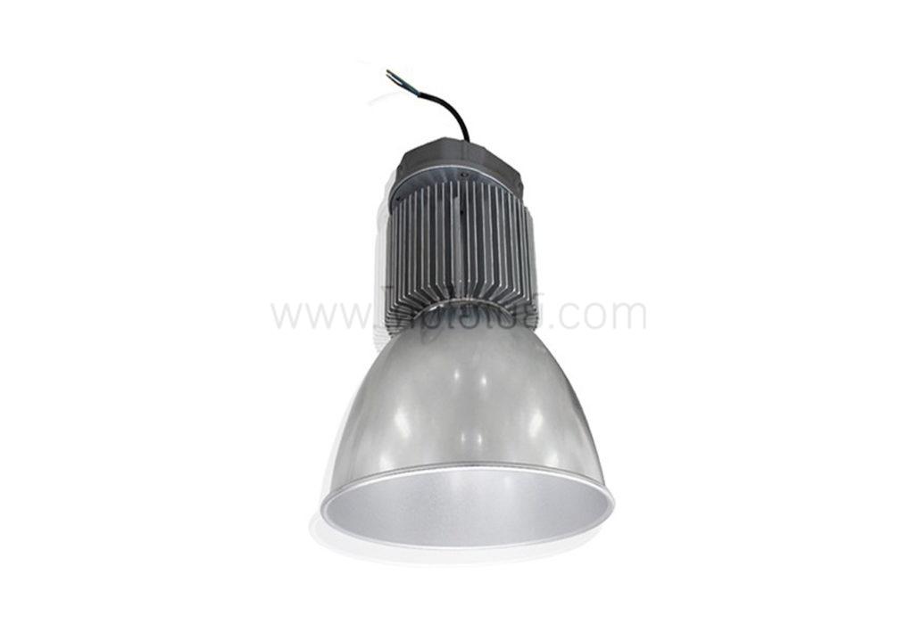 โคมไฮเบย์ LED 150W (วอร์มไวท์) IWACHI