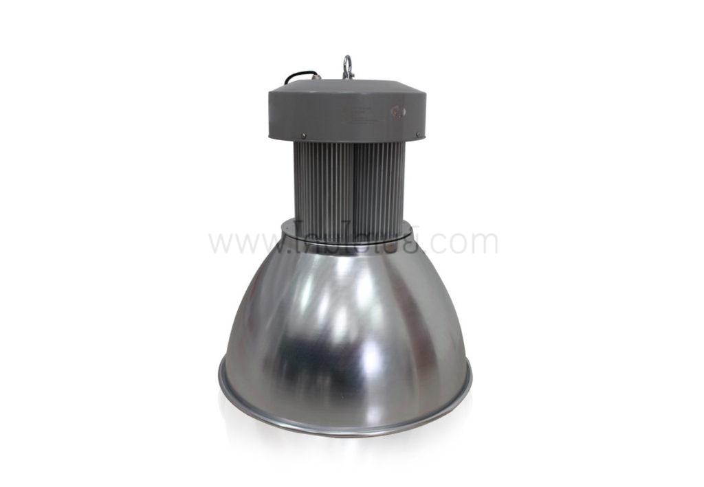 โคมไฮเบย์ LED 200W (วอร์มไวท์) IWACHI