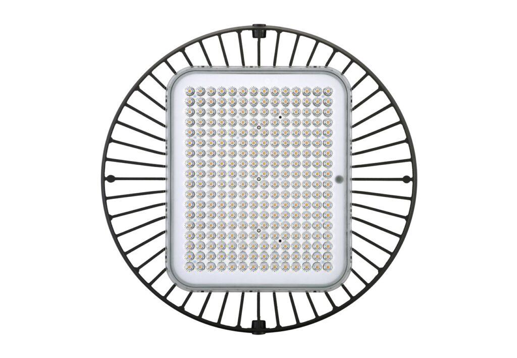 โคมไฮเบย์ LED Philips 300W (เดย์ไลท์)